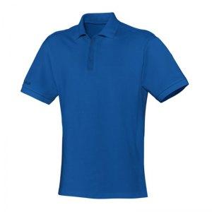 jako-team-polo-poloshirt-teamsport-vereinsausstattung-mannschaft-men-herren-blau-f04-6333.jpg
