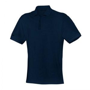jako-team-polo-poloshirt-teamsport-vereinsausstattung-mannschaft-men-herren-dunkelblau-f09-6333.jpg