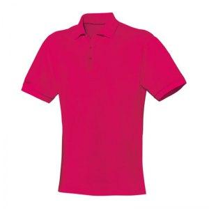 jako-team-polo-poloshirt-teamsport-vereinsausstattung-mannschaft-men-herren-pink-f10-6333.jpg