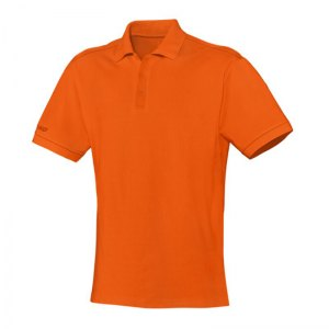 jako-team-polo-poloshirt-teamsport-vereinsausstattung-mannschaft-men-herren-orange-f19-6333.jpg