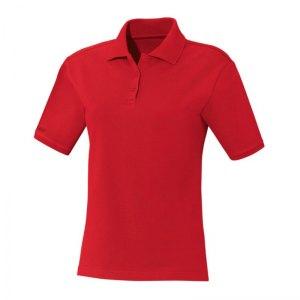 jako-team-poloshirt-shirt-bekleidung-freizeit-sport-lifestyle-mannschaft-f01-rot-6333.jpg