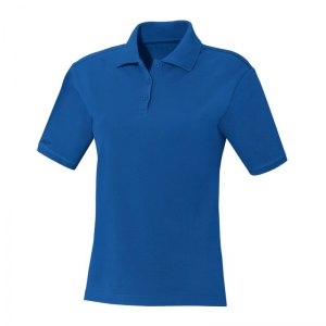 jako-team-poloshirt-shirt-bekleidung-freizeit-sport-lifestyle-mannschaft-f04-blau-6333.jpg