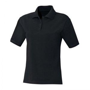jako-team-poloshirt-shirt-bekleidung-freizeit-sport-lifestyle-mannschaft-f08-schwarz-6333.jpg