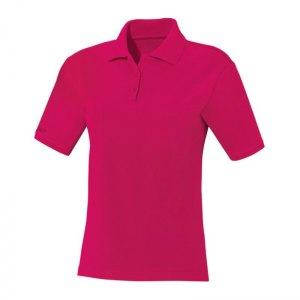 jako-team-poloshirt-shirt-bekleidung-freizeit-sport-lifestyle-mannschaft-f10-pink-6333.jpg