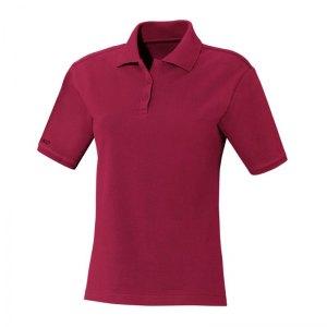 jako-team-poloshirt-shirt-bekleidung-freizeit-sport-lifestyle-mannschaft-f14-dunkelrot-6333.jpg