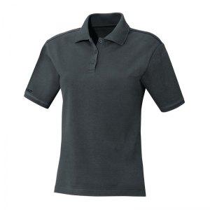 jako-team-poloshirt-shirt-bekleidung-freizeit-sport-lifestyle-mannschaft-f21-dunkelgrau-6333.jpg