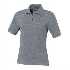 jako-team-poloshirt-shirt-bekleidung-freizeit-sport-lifestyle-mannschaft-f40-hellgrau-6333.jpg