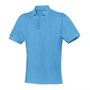 jako-team-poloshirt-shirt-bekleidung-freizeit-sport-lifestyle-mannschaft-f45-hellblau-6333.jpg