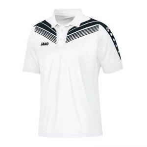 jako-pro-polo-poloshirt-t-shirt-teamsport-herren-men-maenner-weiss-schwarz-f00-6340.jpg