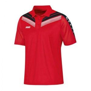 jako-pro-polo-poloshirt-t-shirt-teamsport-herren-men-maenner-rot-schwarz-f01-6340.jpg