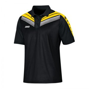 jako-pro-polo-poloshirt-t-shirt-teamsport-herren-men-maenner-schwarz-gelb-f03-6340.jpg