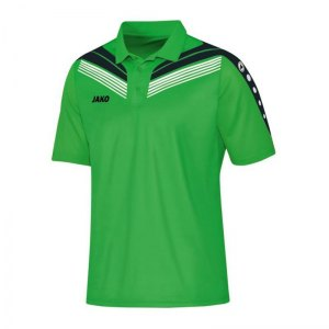 jako-pro-polo-poloshirt-t-shirt-teamsport-herren-men-maenner-hellgruen-schwarz-f22-6340.jpg