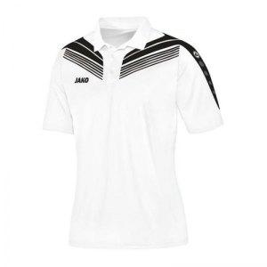 jako-pro-polo-poloshirt-t-shirt-teamsport-wmns-woman-frauen-damen-weiss-schwarz-f00-6340.jpg