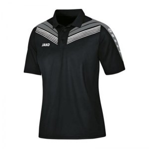 jako-pro-polo-poloshirt-t-shirt-teamsport-wmns-woman-frauen-damen-schwarz-grau-f08-6340.jpg
