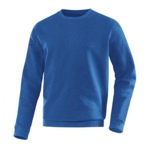 jako-team-sweat-sweatshirt-fussball-lifestyle-freizeit-pullover-f04-blau-6433.jpg