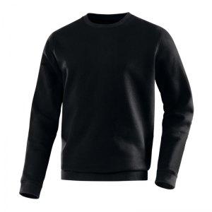 jako-team-sweat-sweatshirt-fussball-lifestyle-freizeit-pullover-f08-schwarz-6433.jpg