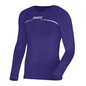 jako-longsleeve-comfort-underwear-funktionsunterwaesche-langarmshirt-men-herren-maenner-lila-f10-6452.jpg