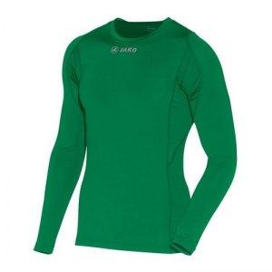 jako-compression-longsleeve-shirt-unterziehshirt-unterwaesche-underwear-unterhemd-men-maenner-herren-gruen-f06-6477.jpg