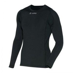 jako-compression-longsleeve-shirt-unterziehshirt-unterwaesche-underwear-unterhemd-men-maenner-herren-schwarz-f08-6477.jpg