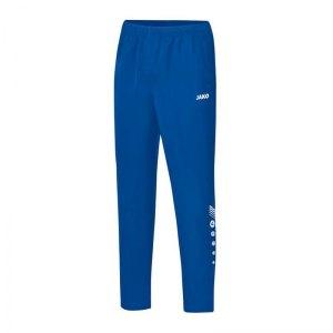 jako-pro-praesentationshose-anzughose-ausgehhose-hose-teamwear-vereine-men-herren-blau-weiss-f04-6540.png