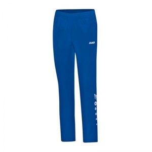 jako-pro-praesentationshose-anzughose-ausgehhose-hose-teamwear-vereine-women-wmns-blau-weiss-f04-6540.jpg