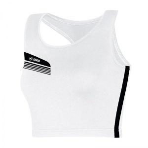 jako-athletico-bra-running-damen-weiss-f00-sport-bh-buestenhalter-bustier-laufen-joggen-frauen-6625.jpg