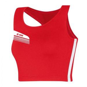 jako-athletico-bra-running-damen-rot-f01-sport-bh-buestenhalter-bustier-laufen-joggen-frauen-6625.jpg