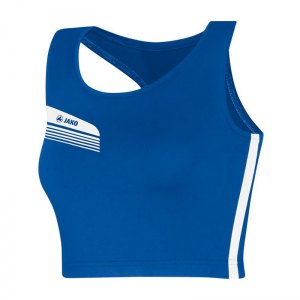jako-athletico-bra-running-damen-blau-f04-sport-bh-buestenhalter-bustier-laufen-joggen-frauen-6625.jpg
