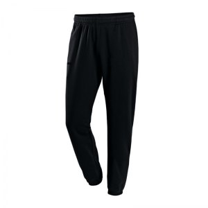 jako-basic-team-jogginghose-teamsport-vereine-men-herren-schwarz-f08-6633.jpg