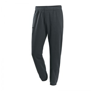 jako-basic-team-jogginghose-teamsport-vereine-men-herren-dunkelgrau-f21-6633.jpg