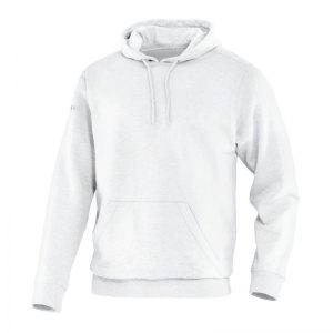 jako-team-kapuzensweatshirt-hoody-sweatshirt-pullover-teamsport-freizeit-f00-weiss-6733.png