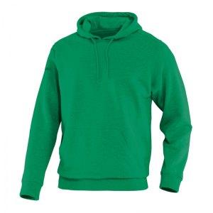 jako-team-kapuzensweatshirt-hoody-sweatshirt-pullover-teamsport-freizeit-f06-gruen-6733.jpg