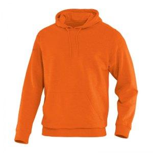 jako-team-kapuzensweatshirt-hoody-sweatshirt-pullover-teamsport-freizeit-f19-orange-6733.jpg