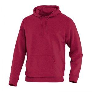 jako-team-kapuzensweatshirt-hoody-sweatshirt-pullover-teamsport-freizeit-f14-dunkelrot-6733.jpg