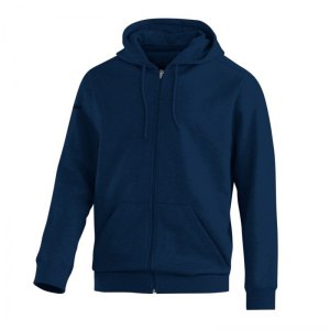 jako-kapuzenjacke-team-jacke-hoody-sweatshirt-lifestyle-freizeit-verein-f09-dunkelblau-6833.jpg