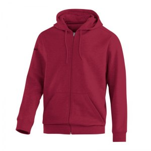 jako-kapuzenjacke-team-jacke-hoody-sweatshirt-lifestyle-freizeit-verein-f14-dunkelrot-6833.jpg