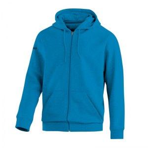 jako-kapuzenjacke-team-jacke-hoody-sweatshirt-lifestyle-freizeit-verein-f89-hellblau-6833.jpg