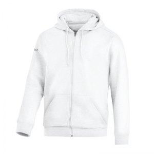 jako-kapuzenjacke-team-jacke-hoody-sweatshirt-lifestyle-freizeit-verein-f00-weiss-6833.jpg