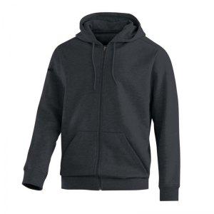 jako-kapuzenjacke-team-jacke-hoody-sweatshirt-lifestyle-freizeit-verein-f21-dunkelgrau-6833.jpg