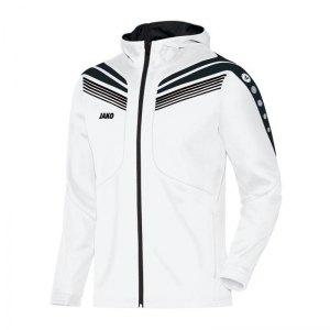 jako-pro-kapuzenjacke-trainingsjacke-polyesterjacke-teamwear-vereine-men-herren-weiss-schwarz-f00-6840.jpg