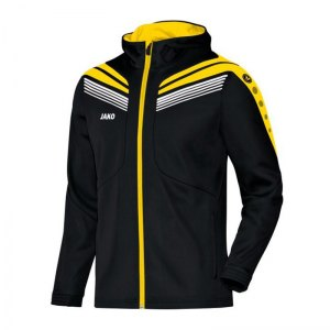 jako-pro-kapuzenjacke-trainingsjacke-polyesterjacke-teamwear-vereine-men-herren-schwarz-gelb-f03-6840.png