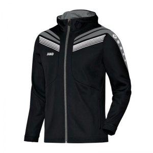 jako-pro-kapuzenjacke-trainingsjacke-polyesterjacke-teamwear-vereine-men-herren-schwarz-grau-f08-6840.jpg