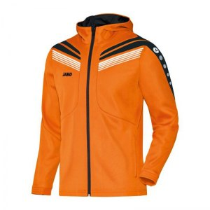 jako-pro-kapuzenjacke-trainingsjacke-polyesterjacke-teamwear-vereine-men-herren-orange-schwarz-f19-6840.png
