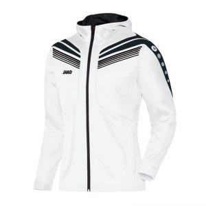 jako-pro-kapuzenjacke-trainingsjacke-polyesterjacke-teamwear-vereine-women-wmns-weiss-schwarz-f00-6840.jpg