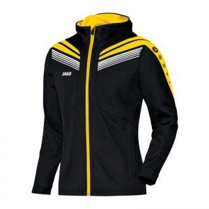 jako-pro-kapuzenjacke-trainingsjacke-polyesterjacke-teamwear-vereine-women-wmns-schwarz-gelb-f03-6840.jpg