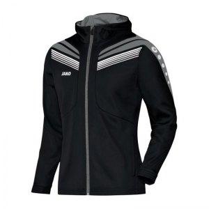 jako-pro-kapuzenjacke-trainingsjacke-polyesterjacke-teamwear-vereine-women-wmns-schwarz-grau-f08-6840.jpg