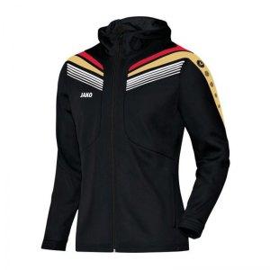 jako-pro-kapuzenjacke-trainingsjacke-polyesterjacke-teamwear-vereine-women-wmns-schwarz-weiss-f14-6840.jpg