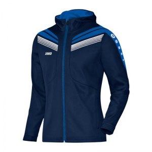 jako-pro-kapuzenjacke-trainingsjacke-polyesterjacke-teamwear-vereine-women-wmns-blau-weiss-f49-6840.jpg