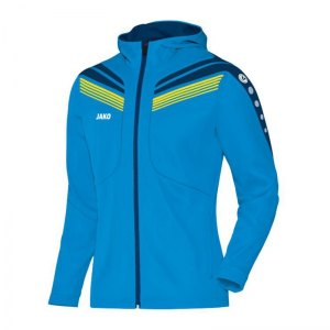 jako-pro-kapuzenjacke-trainingsjacke-polyesterjacke-teamwear-vereine-women-wmns-blau-gelb-f89-6840.jpg