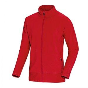 jako-team-fleecejacke-jacke-reissverschluss-bekleidung-freizeit-lifestyle-sport-f01-rot-schwarz-7701.jpg